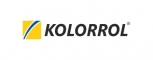Research Assistance (Electronics) Internship at Kolorrol Energy Pvt Ltd in Ahmedabad