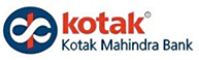 Human Resources (HR) Internship at Kotak Mahindra Bank in Chennai