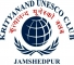 Political And Economics Research Internship at Krityanand UNESCO Club Jamshedpur in
