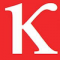 Data Science Internship at Kvantum Marketing Insights Private Limited in Gurgaon, Noida