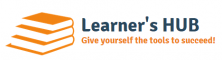 Web Development Internship at NK Learnicare in Mumbai