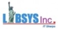 Business Development (Sales) Internship at Libsys IT Services Private Limited in Secunderabad, Hyderabad