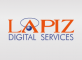 Content Writing Internship at Lapiz Digital Services in Chennai