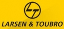 Human Resources (HR) Internship at Larsen & Toubro Infotech Ltd. in Bangalore, Mumbai