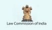 Law/ Legal Internship at Law Commission Of India in Delhi