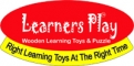 Graphic Design Internship at Learners Play in Delhi