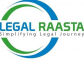 Business Advisor (Financial/Tax/Legal) Internship at LegalRaasta.com in Delhi