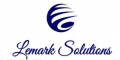 Human Resources (HR) Internship at Lemark Solutions in