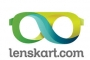 Operations Internship at Lenskart in Pune, Mumbai