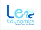 Business Development (Sales) Internship at Leo Edunomics in Pune