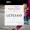 Mobile App Development Internship at Letejao in Bhopal