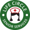 Social Media Marketing Internship at Life Circle Health Services Private Limited in Hyderabad, Noida