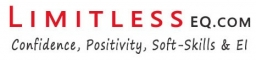 Personality Development Assistance Internship at Limitless in Mumbai