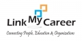 Human Resources (HR) Internship at LinkMyCareer in Pune
