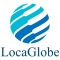 Digital Marketing Internship at LocaGlobe in Jaipur