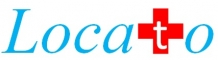 Business Development (On Field) Internship at Locato in Lucknow, Sitapur, Raebareli, Lakhimpur