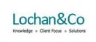 Business Development (Sales) Internship at Lochan & Company in Delhi