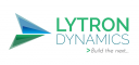 Business Development (Sales) Internship at Lytron Dymanics in Bangalore