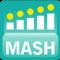 Community Development Internship at MASH PROJECTS in