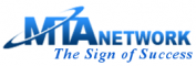Technical Support Internship at MTA Network in Qingdao (China)