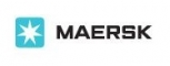 Operations Internship at Maersk Line India Private Limited in Mumbai