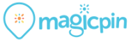 Community Management Internship at magicpin (Samast Technologies Private Limited) in Gurgaon