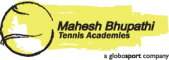Photography Internship at Mahesh Bhupathi Tennis Academies Private Limited in Delhi