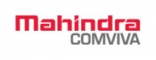 Human Resources (HR) Internship at Mahindra Comviva in Bangalore