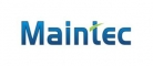 Network Analysis Internship at Maintec Technologies Private Limited in Bangalore