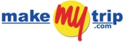 Talent Acquisition Internship at MakeMyTrip in Gurgaon