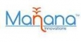 Web Development Internship at Manana Innovations Private Limited in Gurgaon