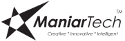 Content Writing Internship at Maniar Technologies Private Limited in Mira Bhayandar
