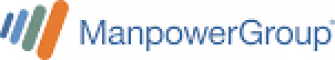 Human Resources (HR) Internship at Manpower in Bangalore