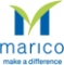 Operations Internship at Marico Limited in Kolkata