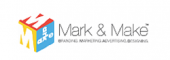 Content Writing Internship at Mark & Make Media Private Limited in Pune