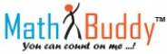 Graphic Design Internship at Math Buddy in Vadodara