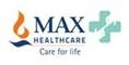 Business Development (Sales) Internship at Max Healthcare in Gurgaon, Mohali, Delhi