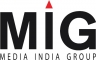 Content Writing Internship at Media India Group in Kolkata