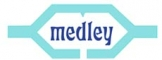 Technical Consultancy (Cloud & Mobility) Internship at Medley India Infosolution Private Limited in Delhi, Noida, Gurgaon