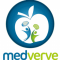 Human Resources (HR) Internship at Medverve Healthcare in Bangalore
