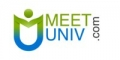 Business Development (Sales) Internship at Meetuniversity.com in Hyderabad, Noida