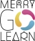 Teaching (Science) Internship at Merry Go Learn in Chennai, Pune, Hyderabad