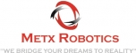 Teaching Internship at Metx Robotics in Mumbai
