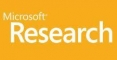 Computer Science & Engineering Internship at Microsoft Research  in Beijing