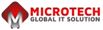 Teaching (PHP) Internship at Microtech Global IT Solution in Kolkata
