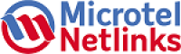 Mobile App Development Internship at Microtel Netlinks Private Limited in Surat