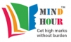 Business Development (Sales) Internship at MindHour TN Private Limited in Chennai, Hyderabad