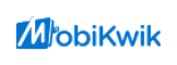 Business Development (Sales) Internship at MobiKwik in Gurgaon