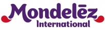 Business Development (Sales) Internship at Mondelez India Foods in Delhi, Noida