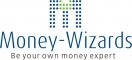 Campus Ambassador Internship at Money-Wizards in